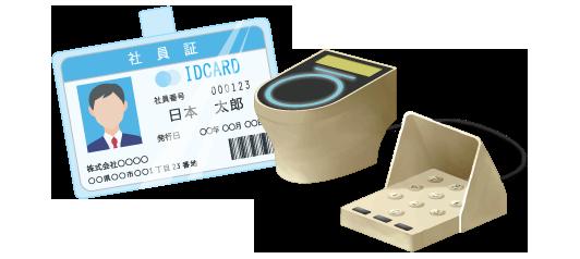 NET CASH NTTカード・カードソリューション