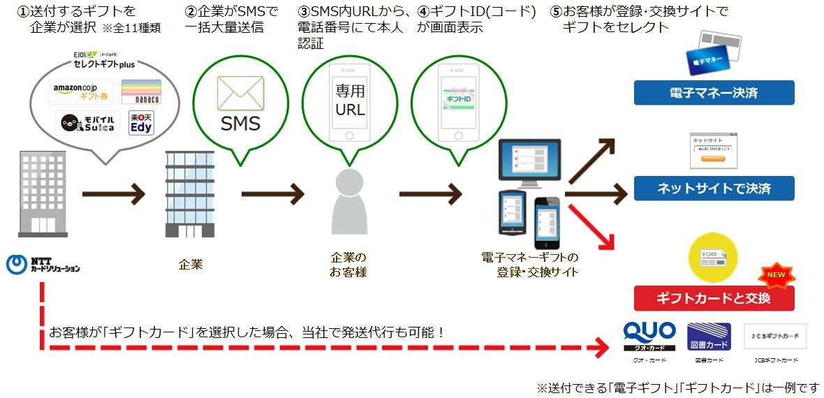 news_20160301.jpg